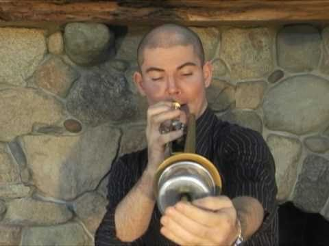 Mutes (Part I) Trumpet Tips & Tricks with Charlie Porter