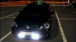 Продам Honda CIVIC 1.6 2001 AvtoClouD(Цена $ 10 300 Телефон (097) 400-75-55 Цвет кузова: Черный Топливо: Газ/бензин . Объем двигателя: 1.60 л. Коробка: Ручная..., 2012-11-02T18:53:14.000Z)