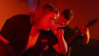 JERKSTORE performing Rhiannon (Metal Version) Fleetwood Mac