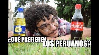 Pepsio nulio svorio netekimas - Liekni klubai