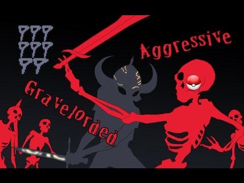 """Dark Souls Aggressive / Gravelorded, Lo Spirito del Falò 8 - """"GottaCloneThemAll"""""""