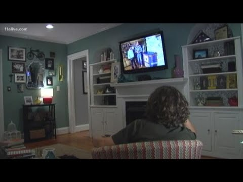Is There Tv In Your Childs Room >> Why A Tv Shouldn T Be In Your Child S Room Youtube