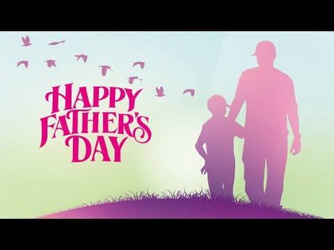 HAPPY FATHER'S DAY WHATSAPP STATUS    MERE PAPA VIDEO SONG    WHATSAPP STATUS FATHER'S DAY