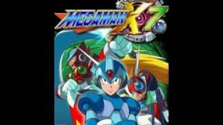 free mp3 songs download - Mega man x7 006 mp3 - Free youtube