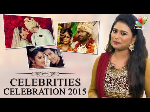 saravanan meenakshi actress rachitha marriage video doovi