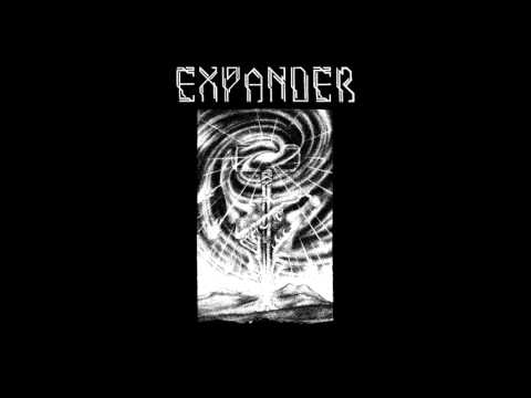 EXPANDER - Advanced Soul Matrix