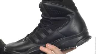 adidas GSG 9.7 SKU:8030969
