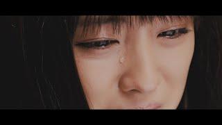 THE BACK HORN「ハナレバナレ」MUSIC VIDEO