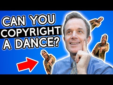 Can You Copyright a Dance? - 2 Milly's BATTLE ROYALE with Fortnite Mp3