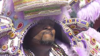 mardi gras indian super sunday 2014 008