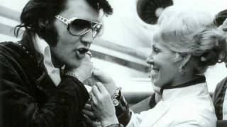 Elvis - My Boy (Remasterd, high quality)