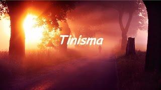» Tinisma « | In deiner kleinen Welt [TM-Remix HD]