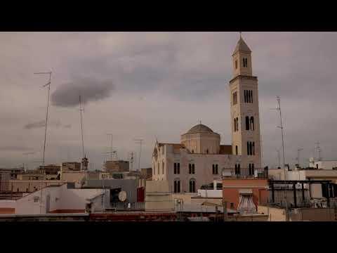 Spot Gazzetta del Mezzogiorno from YouTube · Duration:  34 seconds