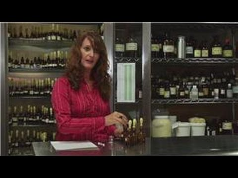 aromatherapy-:-aromatherapy-remedies-for-cold-&-sinus-therapy