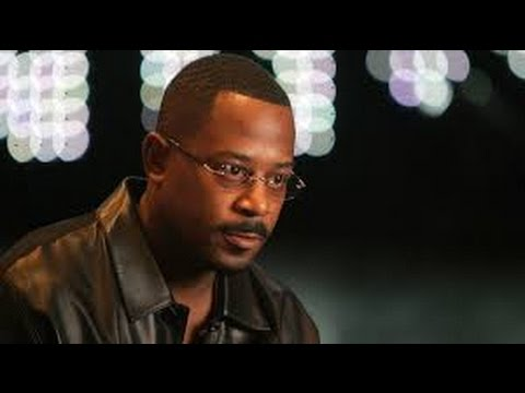 Martin Lawrence Gives Reaction To The Death Of Tommy Ford On Twitter Youtube