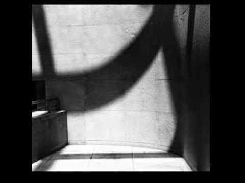 Arve Henrikson -  Le Cimetière Marin