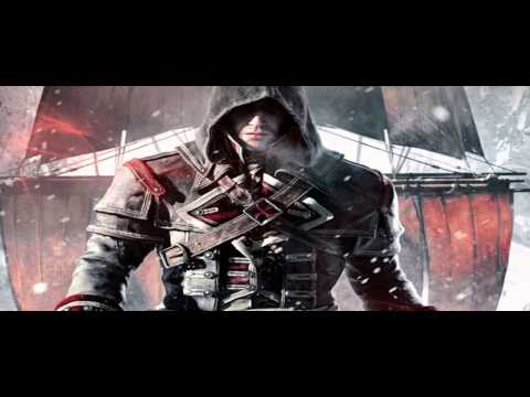 assassin's-creed-rogue-official-main-theme