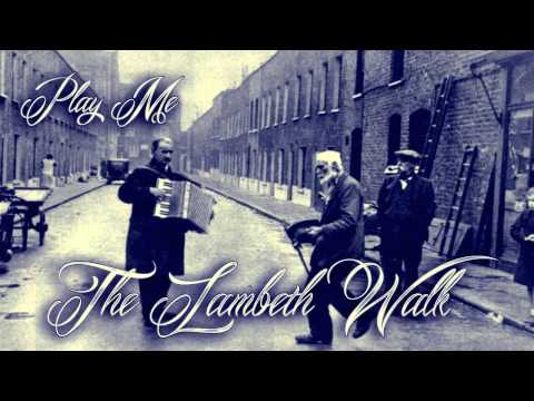 The Lambeth Walk (Cockney Classic)