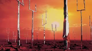 Muse - Darkshines (XX Anniversary RemiXX) [Official Audio]