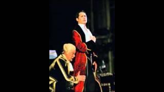 Don Giovanni - Final scene (Pape, D'Arcangelo, Halfvarson: Vienna 2009)