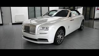 2019-rolls-royce-dawn---full-detailed-in-depth-interior-and-exterior-walkaround-tour