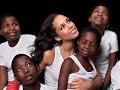 Alicia Keys - When you Really Love Someone