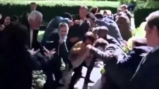Once Upon a Time season 2 episode 1 ''Broken'' promo