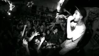 Matiah + Portavoz - Impunes (Remix 2013) (Prod Cuatro Puntos Beatz)