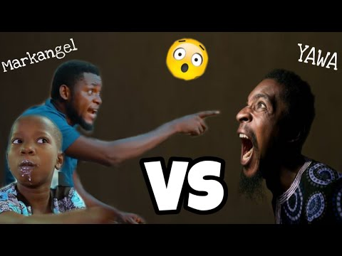 Markangels Slams  Yawa,  Who Wins ?? Emmanuella Not Left Out  in The fight
