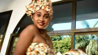 Sajo Mabusness Ft Jay Maswagger- Sare Sare no 1