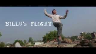 Download Video Billu's Flight Short Movie Trailer MP3 3GP MP4