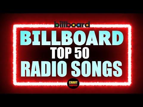 Billboard Top 50 Radio Songs (USA) | January 19, 2019 | ChartExpress Mp3