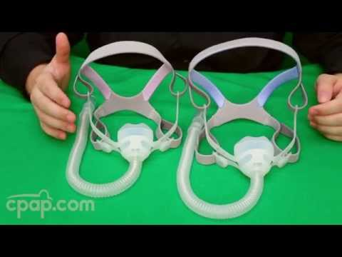 introducing-the-airfit-n10-&-n10-for-her-nasal-cpap-masks
