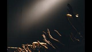 WHAT WORSHIPING JESUS LOOKS LIKE