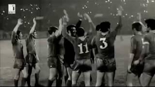 ИСТИНАТА - за преименуването на Левски София 1968г.!