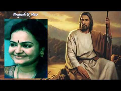 Thirunama Keerthanam Paduvanallenkil...! Thirunama Keerthanam. (Prajeesh)