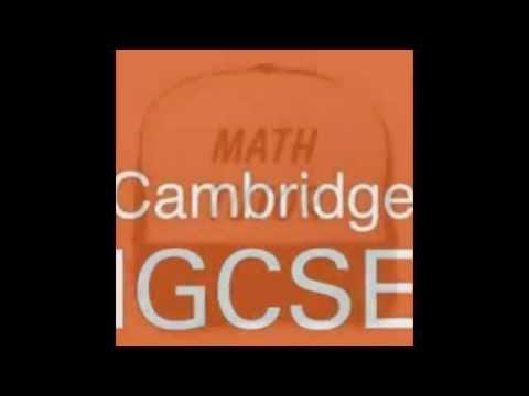 Math tutor for USA,UK,Australia,Canada,Singapore,Dubai,Malaysia,London,Moscow, Saudi,Gulf, Europe.