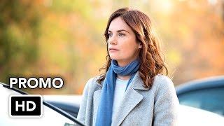 The Affair 3x08 Promo (HD)