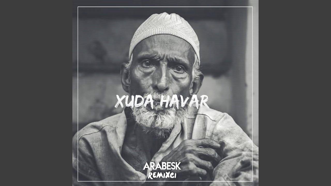 Download Xuda Havar (Kurdısh Trap Remix)