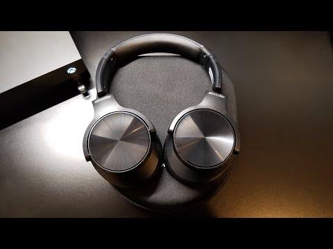 mixcder-e9-bluetooth-headphones-review