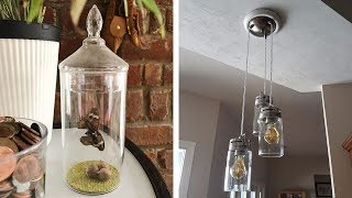 26 Ideas to Upgrade Your Small Home