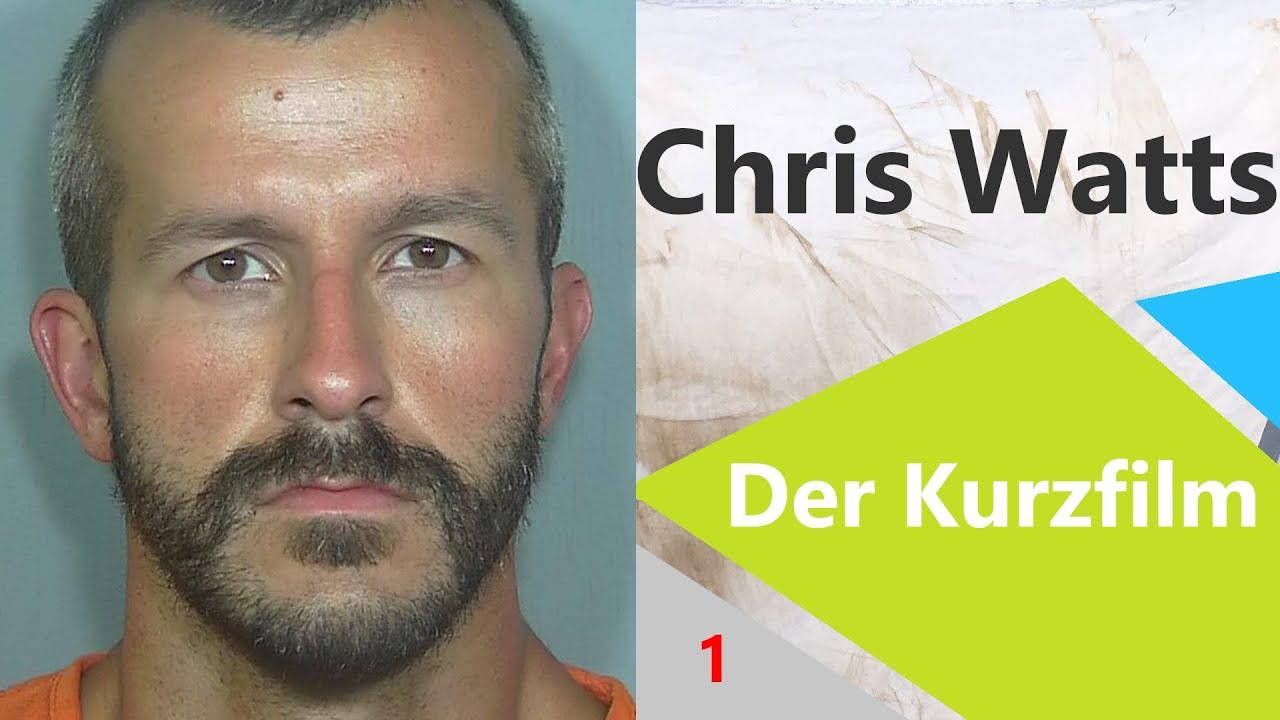 Chris Watts Deutsch