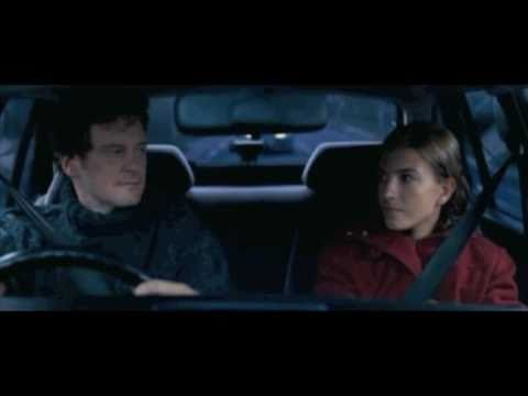 Love Actually - Aurelia & Jamie