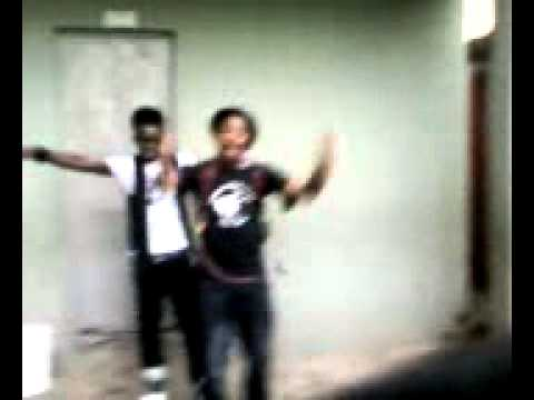 wizkid eme boys.3gp