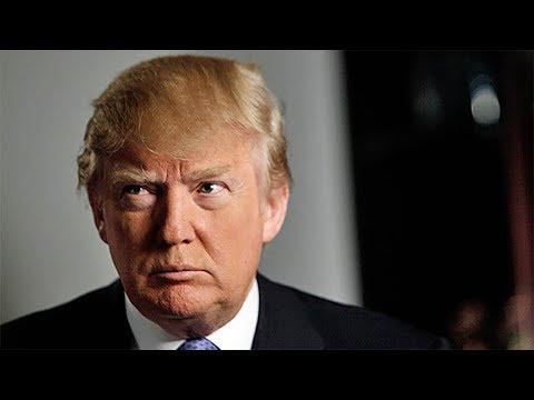 Darkest Secrets Of Donald Trump He Tries To Hide Documentary 2017