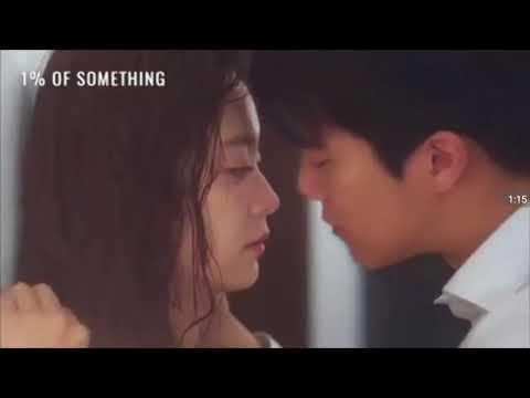 Video bikin baper penonton drama korea