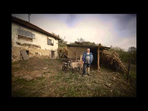 Bosnia and Herzegovina: A legacy of war