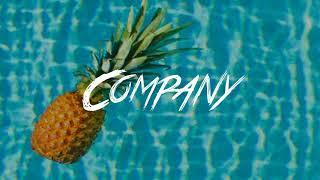 "[FREE] Lil Mosey x Lil Tecca Type Beat - ""Company"" (Prod. D Swish)"