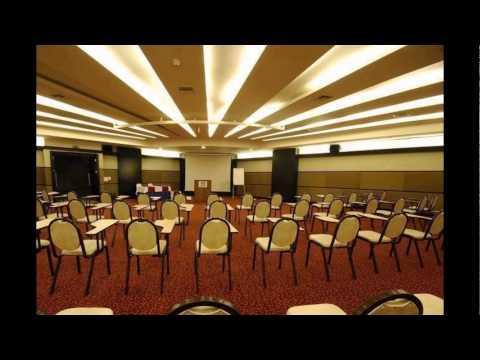 Aska Washington Resort Hotel Manavgat 0850 333 4 333