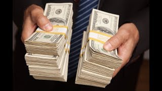 Заработок на форекс! Сколько можно заработать за месяц!